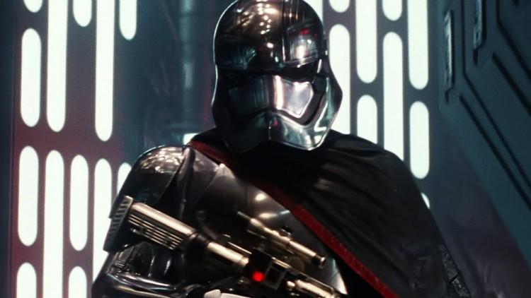 Programa 771: Star Wars – Episodio VIII – Los últimos Jedi y Mazinger Z Infinity