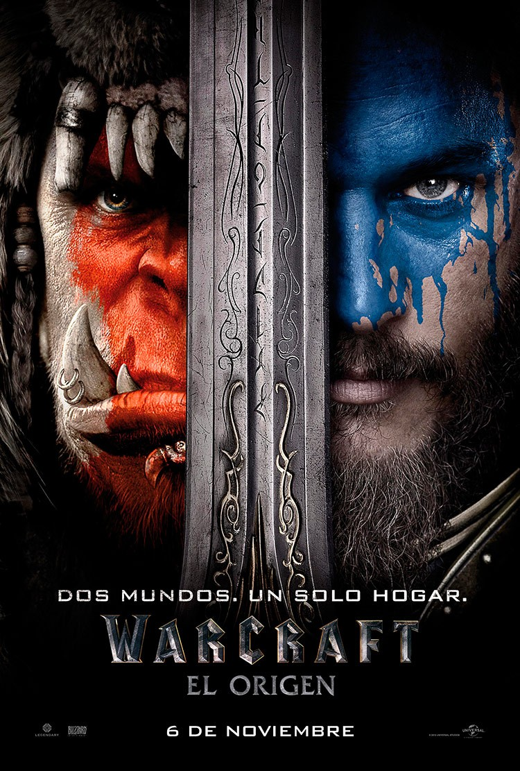 Warcraft_The_Beginning-Poster
