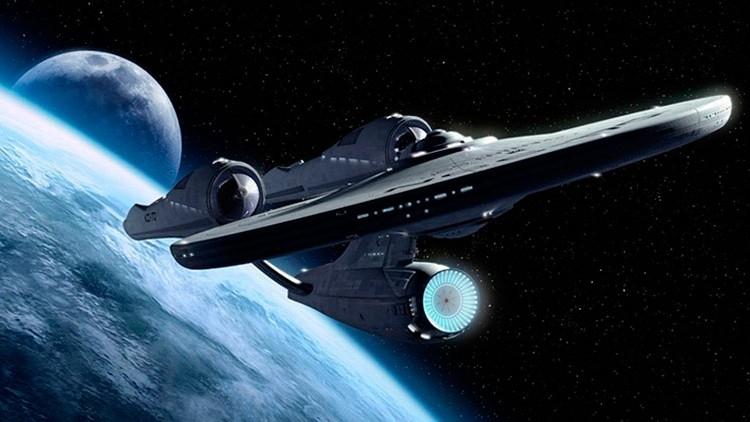 Programa 696: Star Trek: Más Allá, Nunca Apagues La Luz y final de temporada de Preacher.