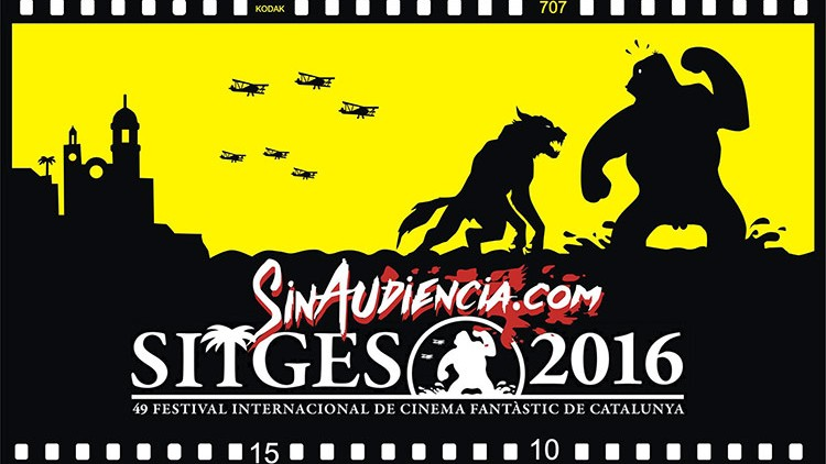 Programa 707 – Especial Sitges 2016: Train To Busan, Viral, La Autopsia De Jane Doe, I Am Not A Serial Killer, 31, Museum, Somnia y Un Monstruo Viene A Verme.