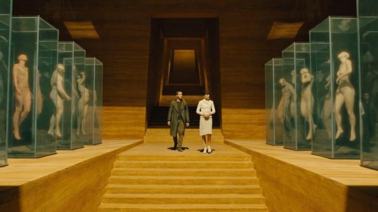 Programa 758: Blade Runner 2049 y Sitges 2017